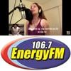 Miss na miss kita - Diane de Mesa_106.7 EnergyFM Broadcast (with promo scripts)