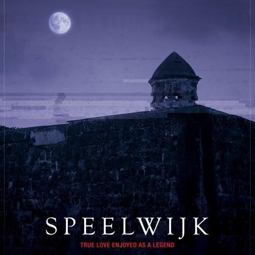 OST. SPEELWIJK - Composed by Darwin Mahesa