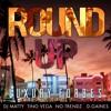 Luxury Forbes - Round Up (Alien.D Remix)