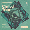Chilled Trap