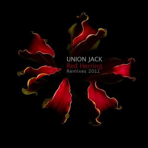 Union Jack - 'Red Herring'  Terra Ferma Remix
