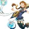 Isuzu 43rd Song Log Horizon 2 - Birthday Song [ Full Version ] OST 38