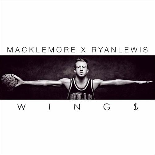 Nick9 ft. Macklemore - Wing$