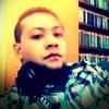 Mix extended-moombahton_Dj Rayson