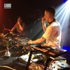 Kid Gringo Vs DJ Hagi - Anything Goes Sound Clash
