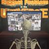 #99 - Facebook Video, Political Satire, Banging Your Funny Bone