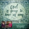 Nations Align for End Times with Gloria Copeland and Billye Brim (Air Date 4-15-16)