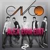 Cnco Tan Facil Alex Egui Edit Mp3