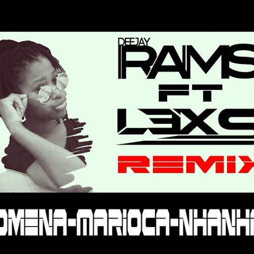 Nhanhado (Dj Rams & Lexs Remix FREE DOWNLOAD