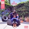 Chuck Inglish & Blended Babies - Tokyo Keys (ft. Asher Roth, Boldy James, Major Myjah)
