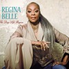 Regina Belle - Imperfect Love