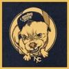 Nganchuk Crew X Goodboy Jimmy - Utang (radio Edit)