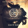 Mattjax & Beatz Projekted - Saxy Sax (OUT NOW!)
