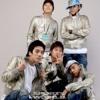 This Love - BIGBANG