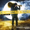 Justin Bieber - All Around The World (Thomas Hughes Remix) [FREE DOWNLOAD]