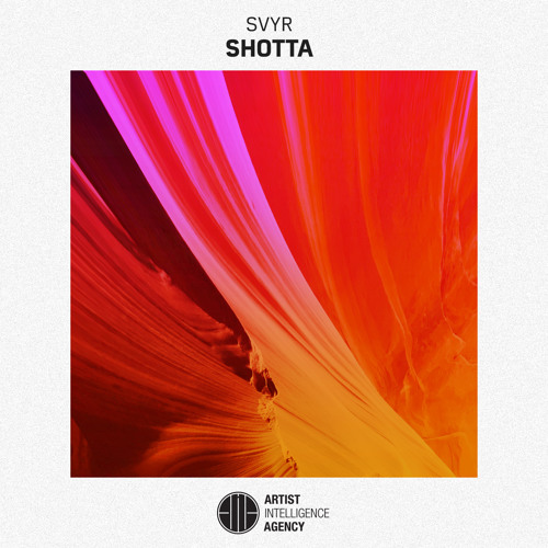 SVYR - Shotta (Original Mix)