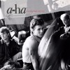 Remix - A - Ha - Hunting High And Low (Dance Mix) By DJ Produtor PC Matos