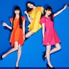 【FLASH】Perfume x Bee Hunter & Meranda【Sunwave】