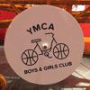 Basketball Hoop Bike - Tommy Lam