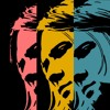 Something In The Way (Nirvana vs Aura Dione vs Beatles) [2012]