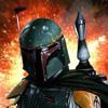 Star Wars- Battlefront II Soundtrack - Boba Fett Theme