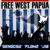 FWP - Flwz Genocide Ft. J10