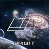 Orbit [free]