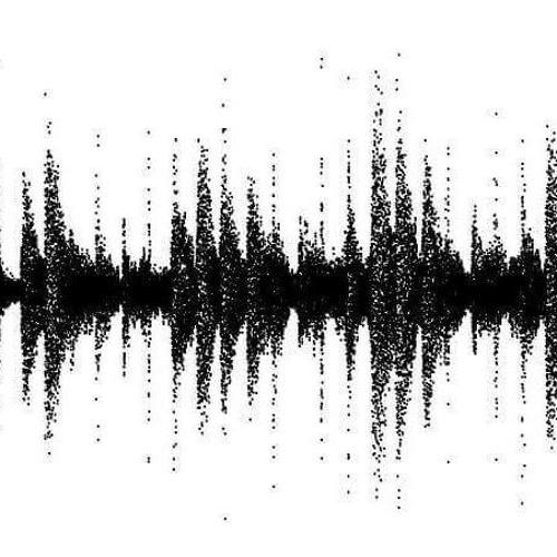 TABAR CARDOZO - Escuchar y Descargar Musica MP3 GRATIS