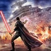 Star Wars The Force Unleashed Soundtrack Battle Theme
