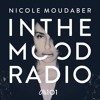 In the MOOD - Episode 101 - Live from Trade , Miami