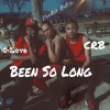 CRB Jr-Been So Long Remix Ft. Honest Bella & C-Love.mp3