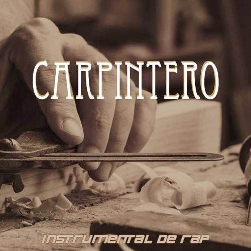 Carpintero (Uso Libre)