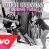 115 - Fifth Harmony, Jasmine V.,Jacob Whitesides & Mahogany Lox - Uptown Funk (DjOmarParedes)