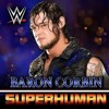 WWE NXT Baron Corbin theam song