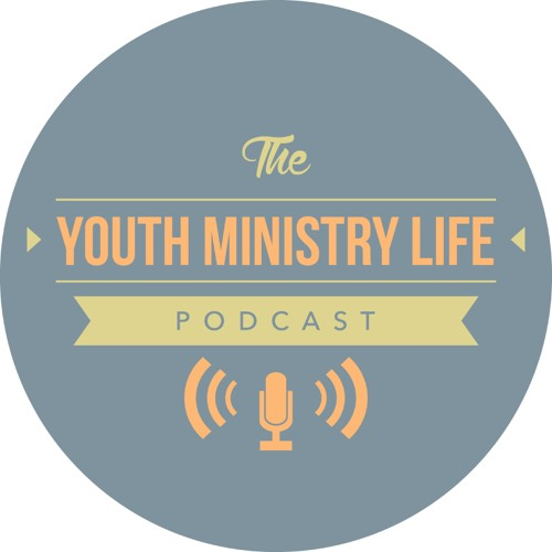 14 - Hosting Youth Conferences and Rallies   Guest: Seth Bailey
