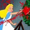 Alice In Wonderland (EXTRALEBEN REMIX)
