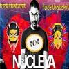 Nucleya 101 (30 minute Nonstop MegaMix Feat Major Lazer & DJ Snake)