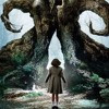 Pans Labyrinth Lullaby