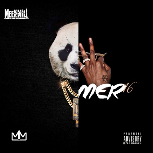 Dreamchasers Records Meek Mill Trap Vibes soundcloudhot