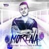 98 - MORENA (IN ACP) [ FEID ] - [ DJ ERICK - MIX ] - ERICK MAGALLANES V