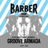 The Barber Shop by Will Clarke 003 (Groove Armada) [Free Download]