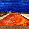 Red hot chilli peppers- Californication | Kiran Raj