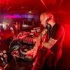 (hdmix.us) No Dancing 2016 - DJ Thông Akas Mix