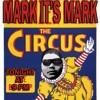 The Circus S2E9