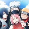 Naruto Shippuden Opening 16 - Silhouette【English Dub Cover】Song By NateWantsToBattle