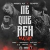 Tempo Ft Anuel Aa Me Quieren Matar Prod By Santana The Golden Boy Y Sinfonico Mp3