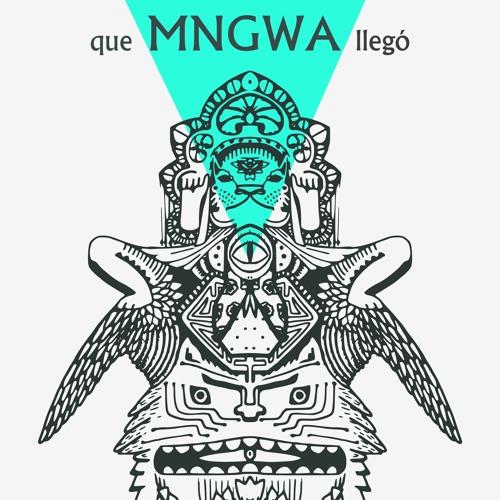 Que Mngwa Llegó