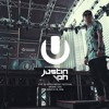 Live @ Ultra Music Festival 2016 mp3