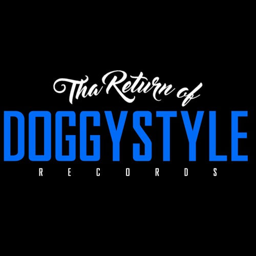 The Return of Doggy Style Records