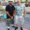 T-Rex La Coalicion y DJ Alfa drum - Alimento Para El Alma